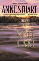 Review - Still Lake by Anne Stuart