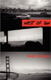 Review - West of 16W by Dr. Mark Slomiany