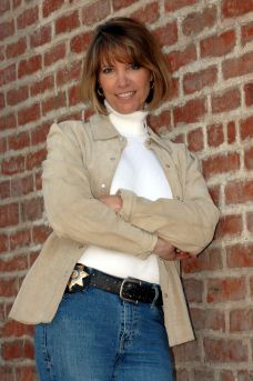 Live Chat/Interview with Robin Burcell 1/3/10