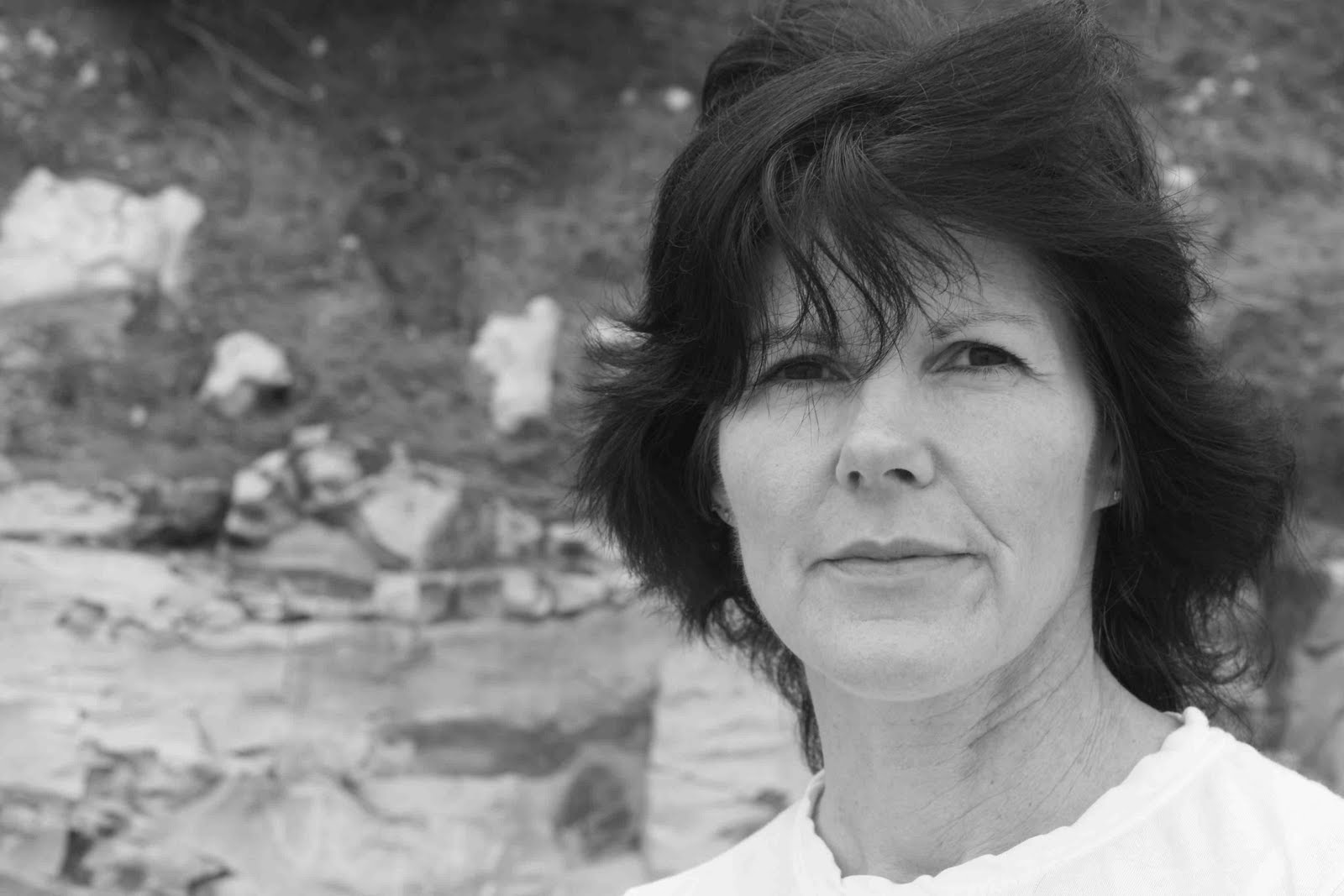 Live Chat/Interview with literary novelist Martha Engber 5/9/10