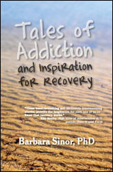 Review - Tales of Addiction and Inspiration for Recovery