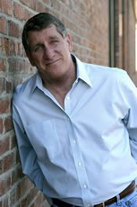 Live chat/Interview with thriller author Mike Lawson - 6/13/10