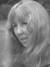 Live chat/interview with dark fiction author Kathryn Meyer Griffith 8/1/10