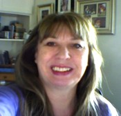 Live chat/interview with handwriting forensics expert/author Sheila Lowe 7/25/10