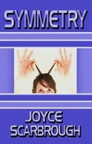 Review - Symmetry by Joyce Scarbrouch