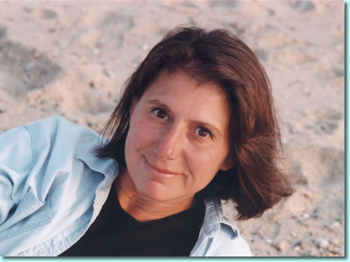 Live chat/interview with children's author Corinne Demas 9/5/10