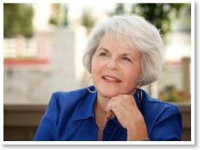 Live chat/interview with novelist Sylvia Dickey Smith 8/22/10