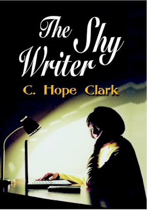 Live chat/interview with C. Hope Clark 9/26/10
