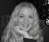 Live chat/interview with historical fiction author Eliza Knight - 12/5/10