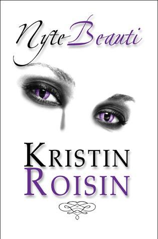 Interview with author Kristin Roison - BK Walker Books virtual book tour