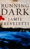 Live chat/interview with thriller novelist Jamie Freveletti - 1/30/11