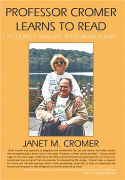 Interview with Janet Cromer
