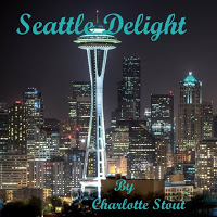 Interview with romance author Charlotte Stout