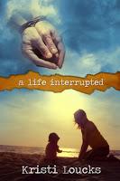 Interview with romantic suspense author Kristi Loucks