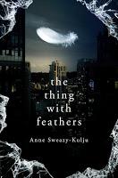 Interview with historical novelist Anne Sweazy Kulju