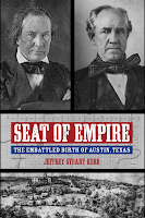 Live chat with historian Jeffrey Kerr - Sunday, Nov 3, 7-9PM EST