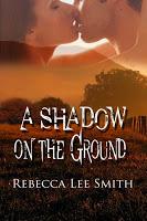 Interview with romantic suspense author Rebecca Lee Smith