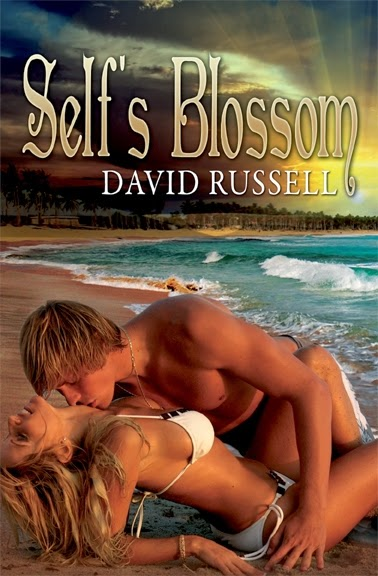 Interview with literary romance author David Russell