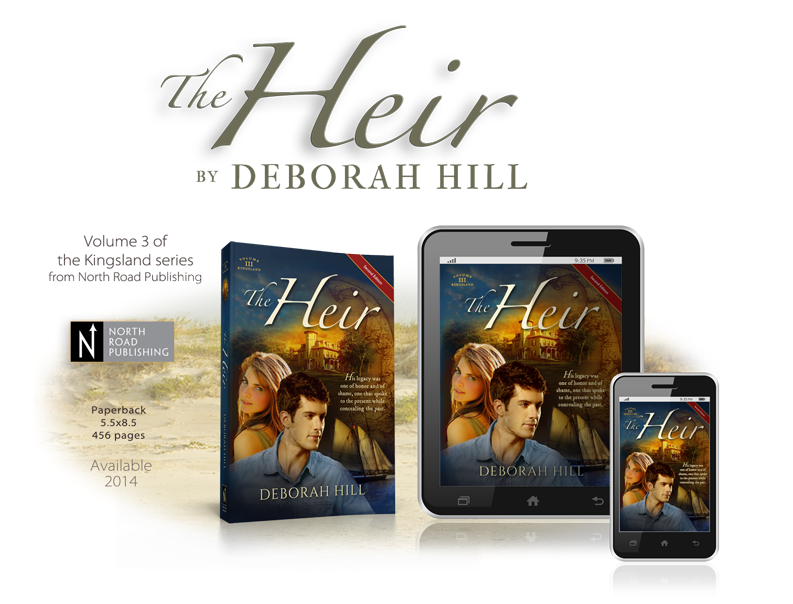 Live chat with Deborah Hill tonight, Sunday, April 6, 7-9PM EST