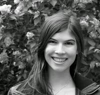 Interview with children's author and poet Katie Grosser
