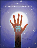 Interview with contemporary YA author Tom Early