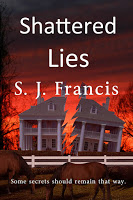 Interview with novelist S.J. Francis