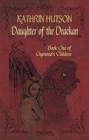 Interview with dark fantasy author Kathrin Hutson