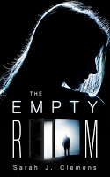 Special excerpt for the mystery The Empty Room by Sarah J. Clemens