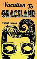 Interview with novelist Phillip Cornell