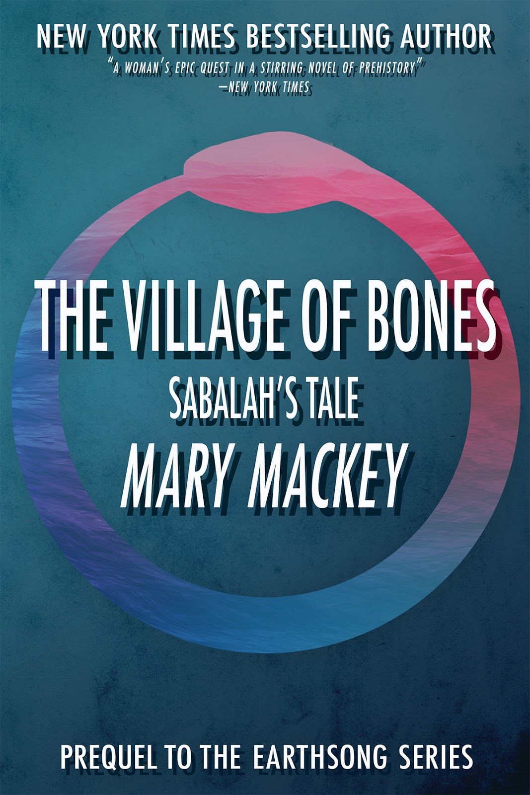 Interview with novelist Mary Mackey