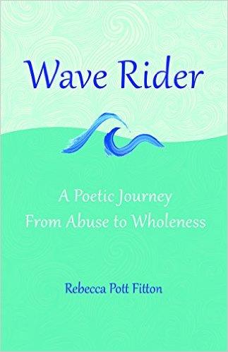 Interview with memoirist and poet Rebecca Fitton