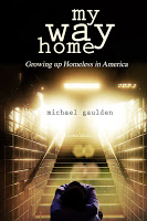 Interview with writer Michael Gaulden about his memoir