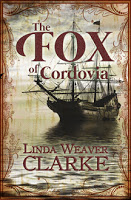 New interview with novelist Linda Weaver Clarke