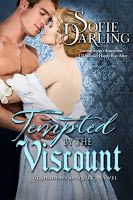 Interview with romance author Sofie Darling