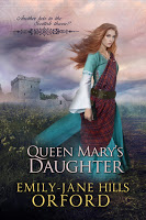 Interview with historical fiction author Emily-Jane Hills Orford