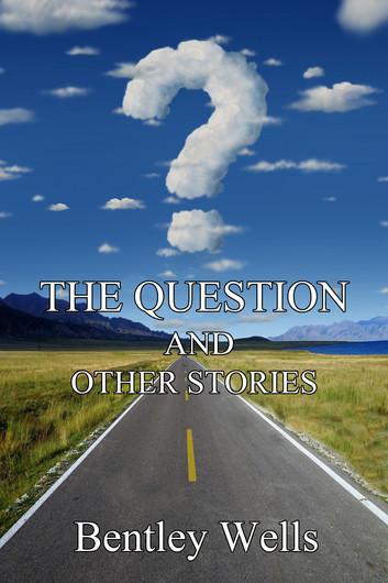 Interview with short story writer Bentley Wells