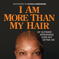 Interview with writer and photographer Alyscia Cunnngham