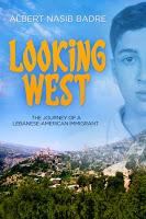 Interview with memoirist Albert Nasib Badre