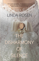 Interview with women's fiction writer Linda Rosen