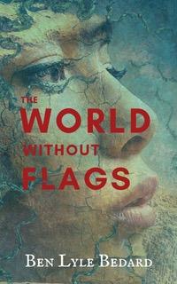 Interview with novelist Ben Lyle Bedard