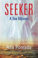 Interview with memoirist Rita Pomade