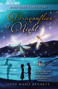 cover Dragonflies