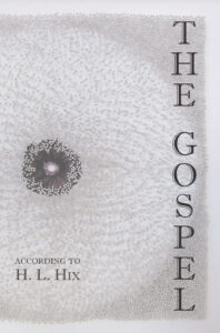 cover for the gospel